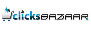 Clicks Bazaar Technologies Pvt. Ltd.